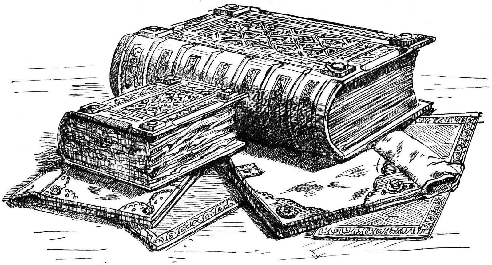 1600px-Domesday-book-1804x972