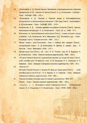 Омская Губерния малые города Омской области_Страница_17