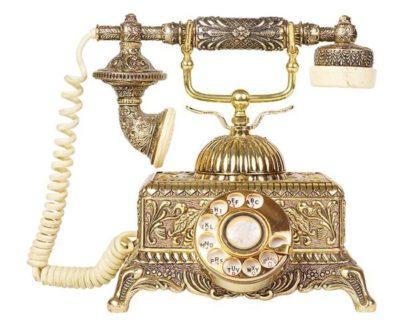 День рождения телефонного аппарата