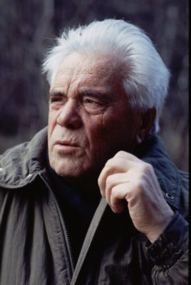 2 мая - 95 лет со дня рождения писателя В.П. Астафьева