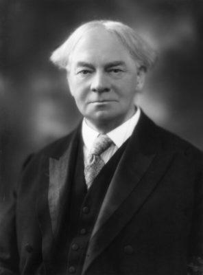 2 мая - 160 лет со дня рождения английского писателя Дж. К. Джерома