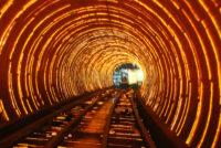 samye-effektnye-stancii-i-tunneli-metro-v-mire_13
